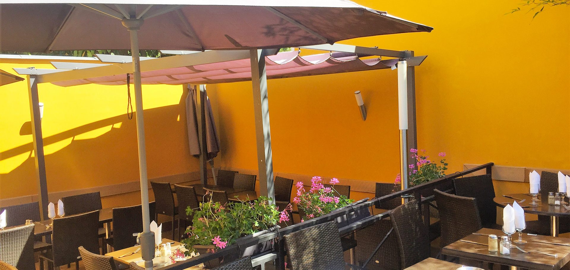 terrasse monte cassino fontenay-aux-roses