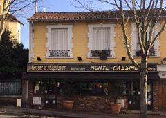façade monte cassino fontenay-aux-roses